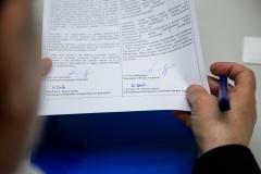 TOPS Acuerdo RusFound-Dexeus-7 (5)-min