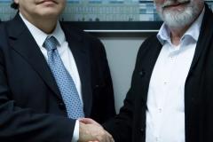 TOPS Acuerdo RusFound-Dexeus-7 (7)-min