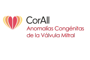 Estenosis mitral e Insuficiencia mitral