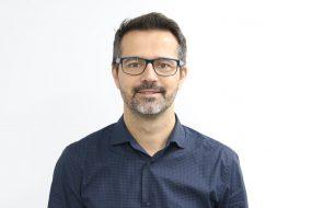 Dr. Ferran Rosés i Noguer