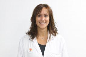 Dra. Gemma Giralt García
