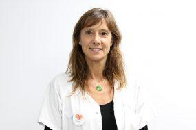 Dra. Queralt Ferrer