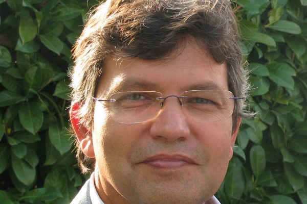 Dr. Raul Felipe Abella Antón
