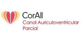 Canal auriculoventricular parcial