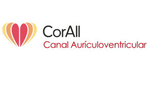 Canal auriculoventricular completo