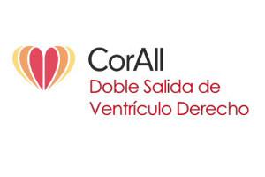Doble Salida de Ventrículo Derecho (DSVD)