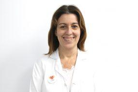 Lic. DUE Gemma Vidal Ferrer