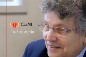 Dr. Raúl Abella Antón