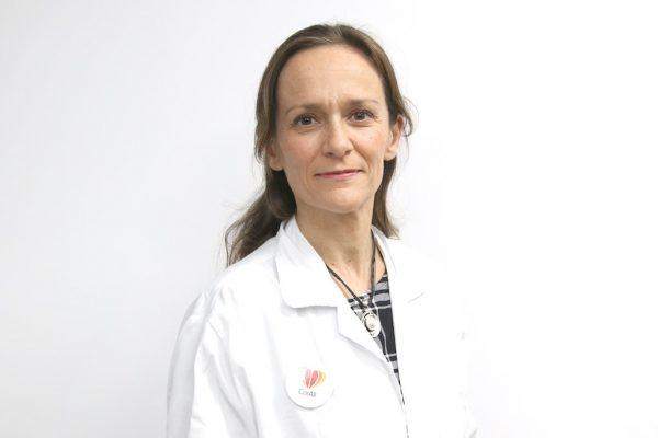 Dra. Laura Dos Subirá