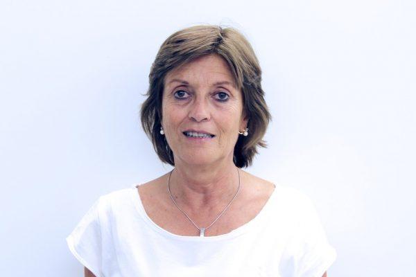 Lic. DUE  Marta Grahit