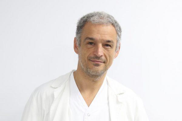 Dr. Pedro Betrian Blasco