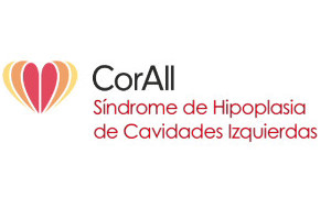 Síndrome de Hipoplasia de cavidades izquierdas