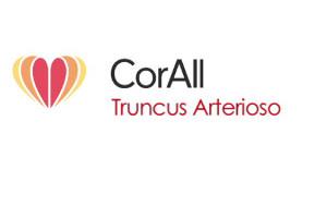Truncus arterioso
