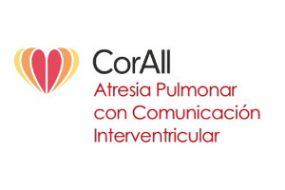 Atresia pulmonar con CIV