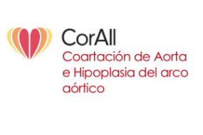 Coartación de la aorta e Hipoplasia del arco aórtico