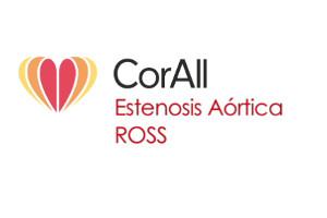 Estenosis aórtica y Cirugía de ROSS