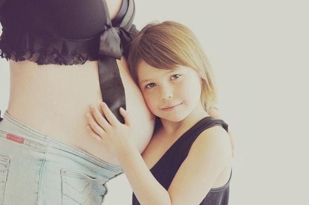 ¿Cómo prevenir mi hijo de cardiopatías congénitas durante el embarazo?