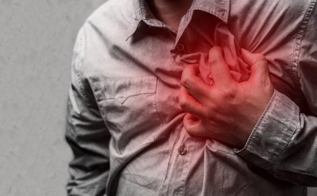 ¿Cuál es la cardiopatía congénita más grave que existe?